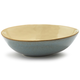 Myko Oval Serving Bowl