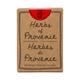Herbes De Provence Refill