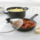 Scanpan® Classic 3-Piece Set
