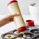 OXO® Good Grips™ Batter Dispenser