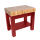John Boos & Co.® Homestead Block Tables