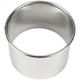 Ateco® Round Cutter, 2½
