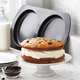 Wilton® Giant Whoopie Pie Pan