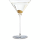 Zwiesel 1872 Enoteca Martini Glass