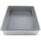 Chicago Metallic® Commercial II Rectangular Cake Pan, 9