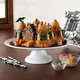 Nordic Ware® Castle Bundt Pan