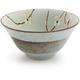 Kotobuki Spring Blossom Rice Bowl