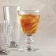 La Rochère Perigord Wine Glass