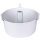 Nordic Ware® Angel Food Cake Pan