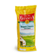 Organic Polenta