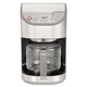 Krups® Precision Coffee Maker with 12 Cup Glass Carafe