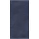 Chilewich Indigo Linen Napkin