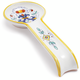 Nova Deruta Spoon Rest