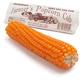 Farmer's Popcorn Cob
