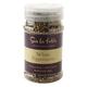 Sur La Table® White Peppercorns