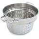 Scanpan® Stainless Steel Pasta Insert