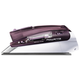Rowenta® Burgundy Compact Steam Iron
