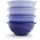 Sur La Table® Melamine Pinch Bowls
