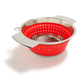 Rösle® Small Collapsible Colander