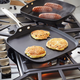 Scanpan® Professional Griddle, 11