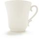 Baroque Mug, 12 oz.
