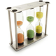 Sand Timer, Set of Three