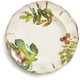 Acorn Fig Round Soup Bowl, 10