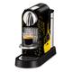 Nespresso® CitiZ NYC Espresso Machine