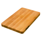 John Boos & Co.® Maple Edge-Grain Chop-N-Slice Cutting Board, 16