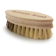 Bürstenhaus Redecker Vegetable Brush