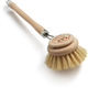 Bürstenhaus Redecker Large Dish Brush with Hard Bristles, 10