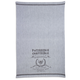 Patisserie Jacquard Kitchen Towel