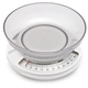 OXO Good Grips Healthy Portions Scale