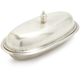 Madison Collection Butter Dish