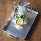 Madison Collection Serving Tray