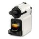 Nespresso Inissia Espresso Machine, White