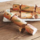 Thanksgiving Crackers, Set of 8