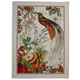 Autumn Kitchen Towel