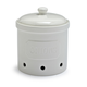Onion Canister