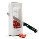 OXO Grape & Small Tomato Slicing Guide