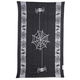 Spider Jacquard Kitchen Towel, 28