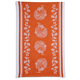 Turkey Jacquard Kitchen Towel