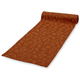 Pumpkin Jacquard Table Runner, 72