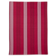Retro Stripe Kitchen Towels