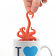 Fred OcTEApus Tea Infuser