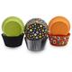 Wilton Halloween Bake Cups, Set of 150