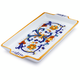 Nova Deruta Serve Tray