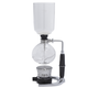 Hario Siphon Coffee Brewer
