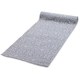 Odette Table Runners