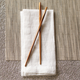 Linen Napkins, Sets of 4